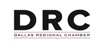 DRC Logo 5-2019