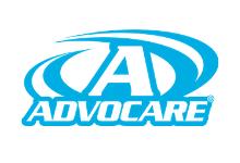 AdvoCare International 220x150